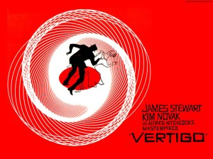 """Vertigo"" was the only of these symptoms that didn't seem like it would be gross to illustrate."