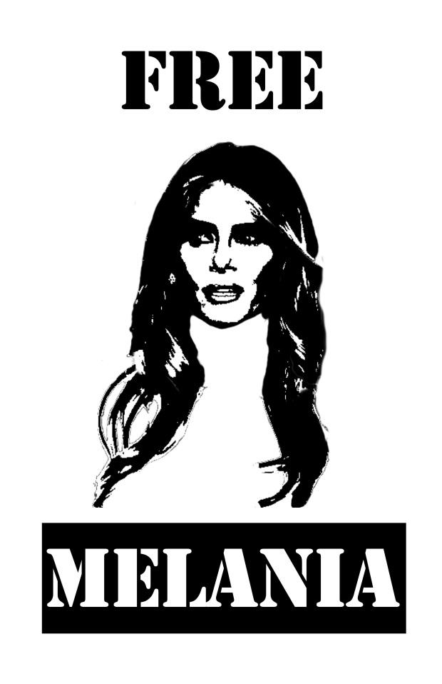 free-melania-jpg